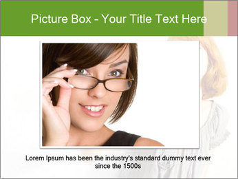 0000079862 PowerPoint Template - Slide 15