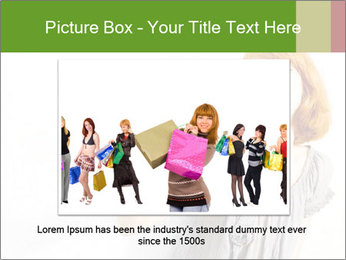 0000079862 PowerPoint Template - Slide 16