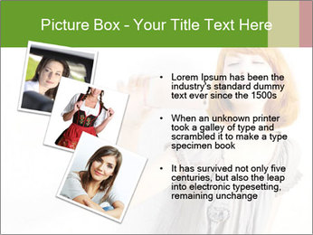 0000079862 PowerPoint Template - Slide 17