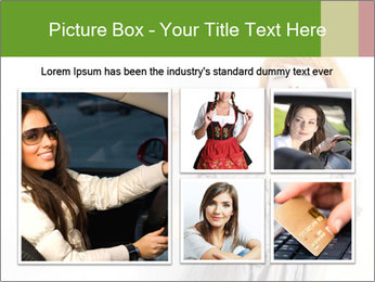 0000079862 PowerPoint Template - Slide 19