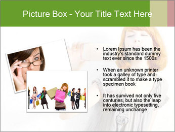 0000079862 PowerPoint Template - Slide 20