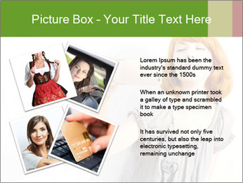 0000079862 PowerPoint Template - Slide 23