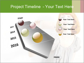 0000079862 PowerPoint Template - Slide 26