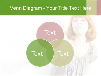 0000079862 PowerPoint Template - Slide 33