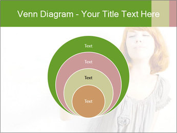 0000079862 PowerPoint Template - Slide 34