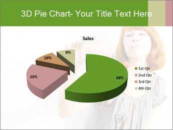0000079862 PowerPoint Template - Slide 35