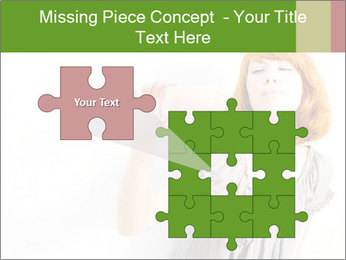 0000079862 PowerPoint Template - Slide 45