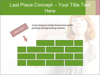 0000079862 PowerPoint Template - Slide 46
