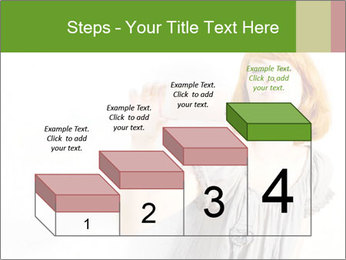 0000079862 PowerPoint Template - Slide 64