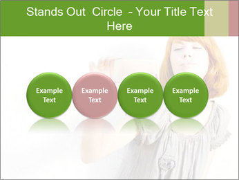 0000079862 PowerPoint Template - Slide 76