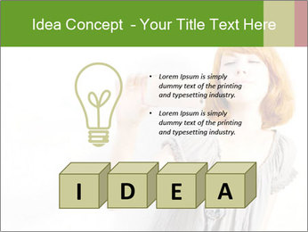 0000079862 PowerPoint Template - Slide 80