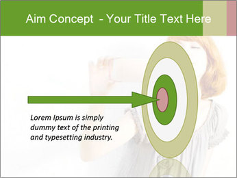 0000079862 PowerPoint Template - Slide 83