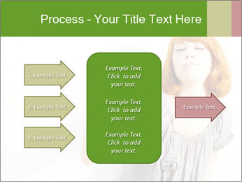 0000079862 PowerPoint Template - Slide 85