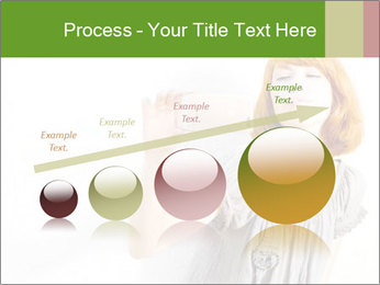 0000079862 PowerPoint Template - Slide 87