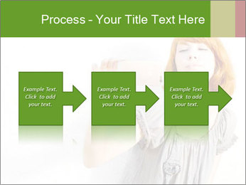 0000079862 PowerPoint Template - Slide 88