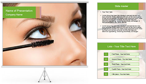 0000079863 PowerPoint Template