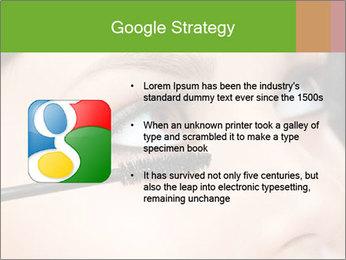 0000079863 PowerPoint Template - Slide 10