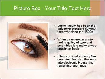 0000079863 PowerPoint Template - Slide 13