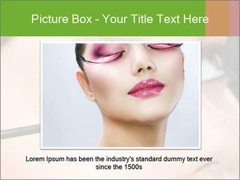 0000079863 PowerPoint Template - Slide 15