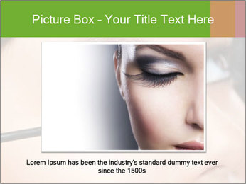 0000079863 PowerPoint Template - Slide 16