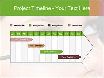 0000079863 PowerPoint Template - Slide 25