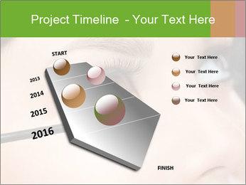 0000079863 PowerPoint Template - Slide 26