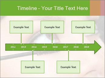 0000079863 PowerPoint Template - Slide 28