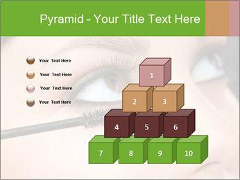 0000079863 PowerPoint Template - Slide 31