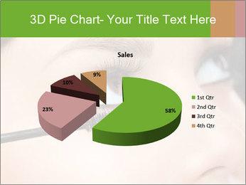 0000079863 PowerPoint Template - Slide 35
