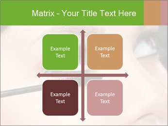 0000079863 PowerPoint Template - Slide 37