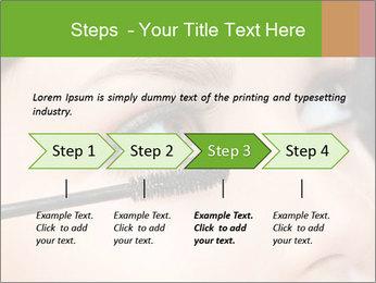0000079863 PowerPoint Template - Slide 4