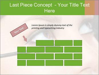 0000079863 PowerPoint Template - Slide 46
