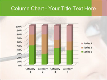 0000079863 PowerPoint Template - Slide 50