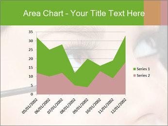 0000079863 PowerPoint Template - Slide 53