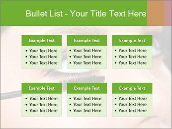 0000079863 PowerPoint Template - Slide 56