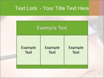 0000079863 PowerPoint Template - Slide 59