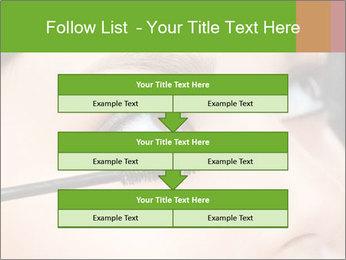 0000079863 PowerPoint Template - Slide 60
