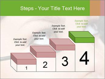 0000079863 PowerPoint Template - Slide 64