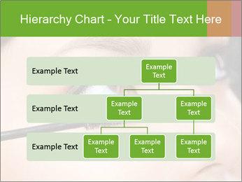 0000079863 PowerPoint Template - Slide 67
