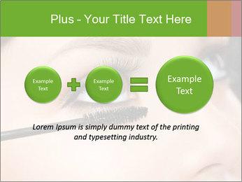 0000079863 PowerPoint Template - Slide 75