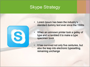 0000079863 PowerPoint Template - Slide 8
