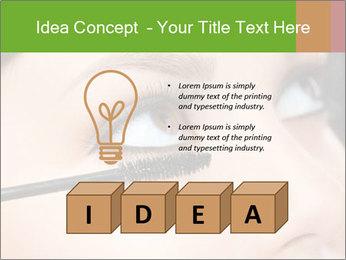 0000079863 PowerPoint Template - Slide 80