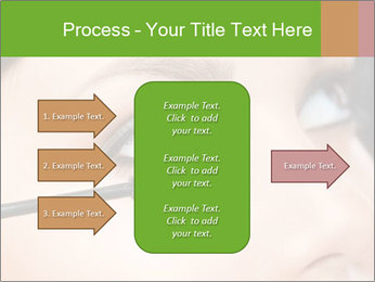 0000079863 PowerPoint Template - Slide 85