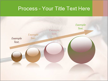 0000079863 PowerPoint Template - Slide 87