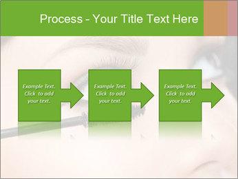 0000079863 PowerPoint Template - Slide 88