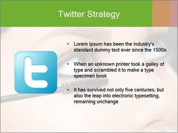 0000079863 PowerPoint Template - Slide 9