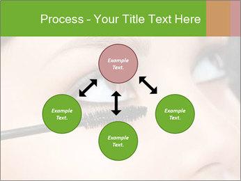 0000079863 PowerPoint Template - Slide 91