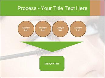 0000079863 PowerPoint Template - Slide 93