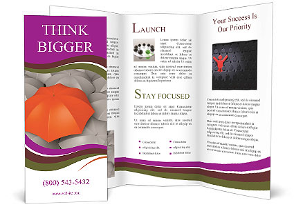 0000079864 Brochure Template