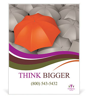0000079864 Poster Template
